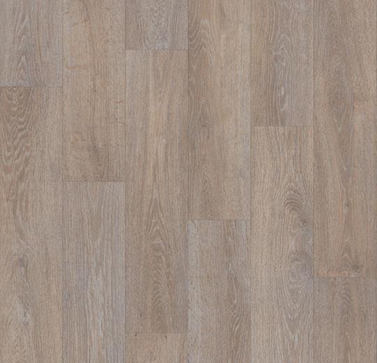 Product Flooring Distributors Of Australia