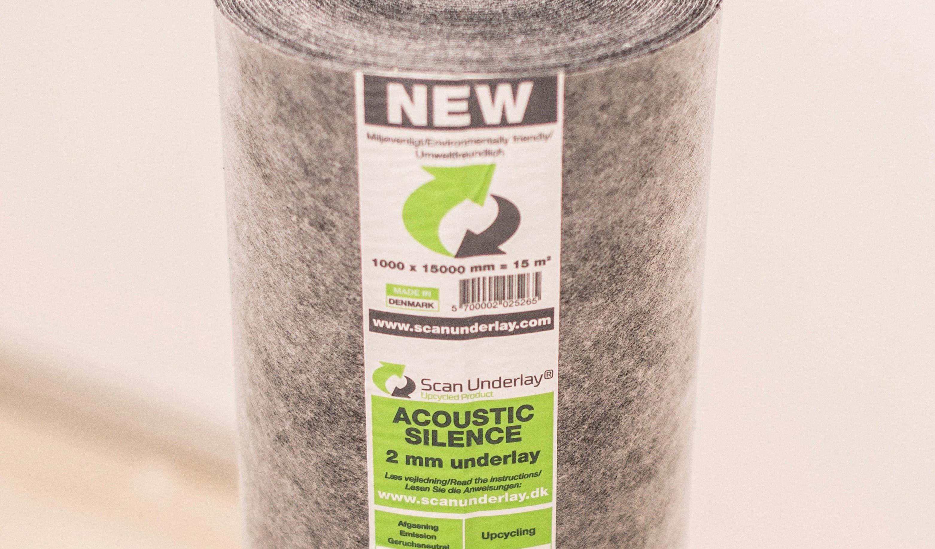 Product / Flooring Distributors of Australia