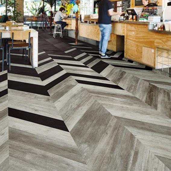 Flooring Distributors Of Australia